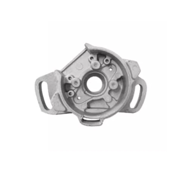 Precision casting parts for vehicles